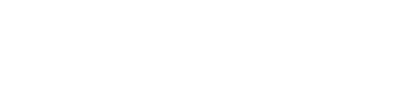 BarnabasBrown-signature-white400x